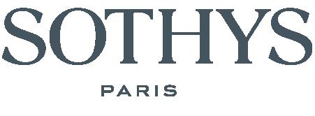 logo-sothys-450x200-beaute-oceane-bedee2
