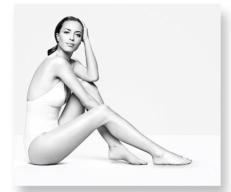 Beaute-Oceane-Bedee-maquillage-institut-beaute-epilation-manucure-rennes5