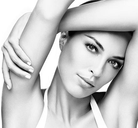 Beaute-Oceane-Bedee-maquillage-institut-beaute-epilation-manucure-rennes6