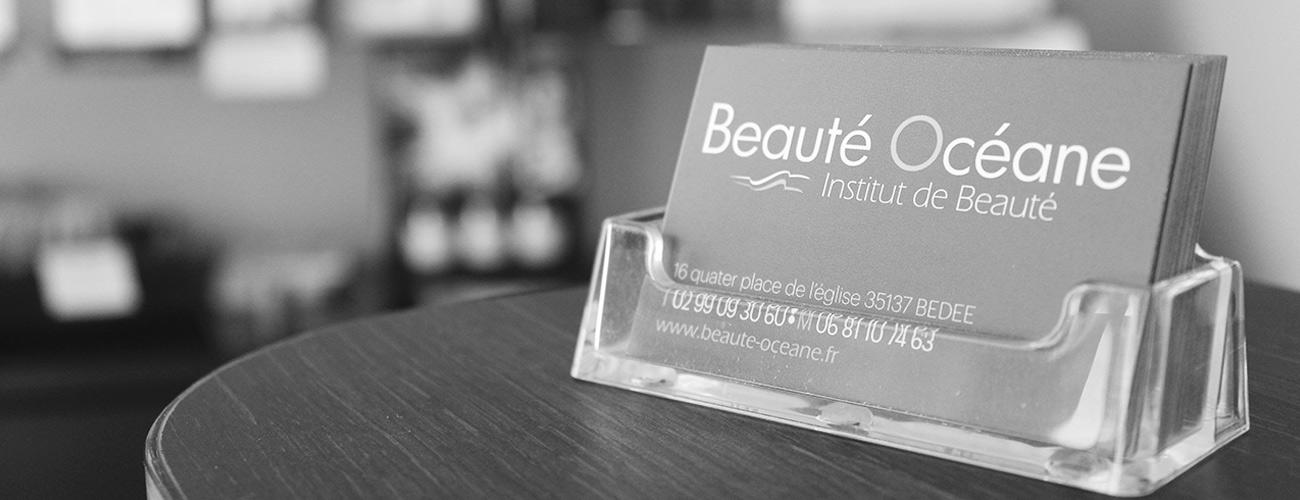 Institut-Beauté-Océane-Bédée-fauteuil-relaxation-soin-epilation-beaute-rennes