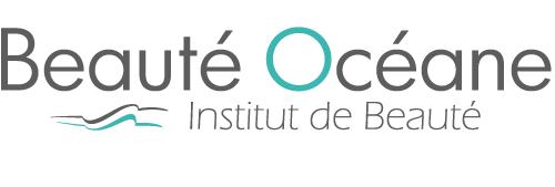 Logo-Beaute-Oceane-Institut-bedee-400x85v5px