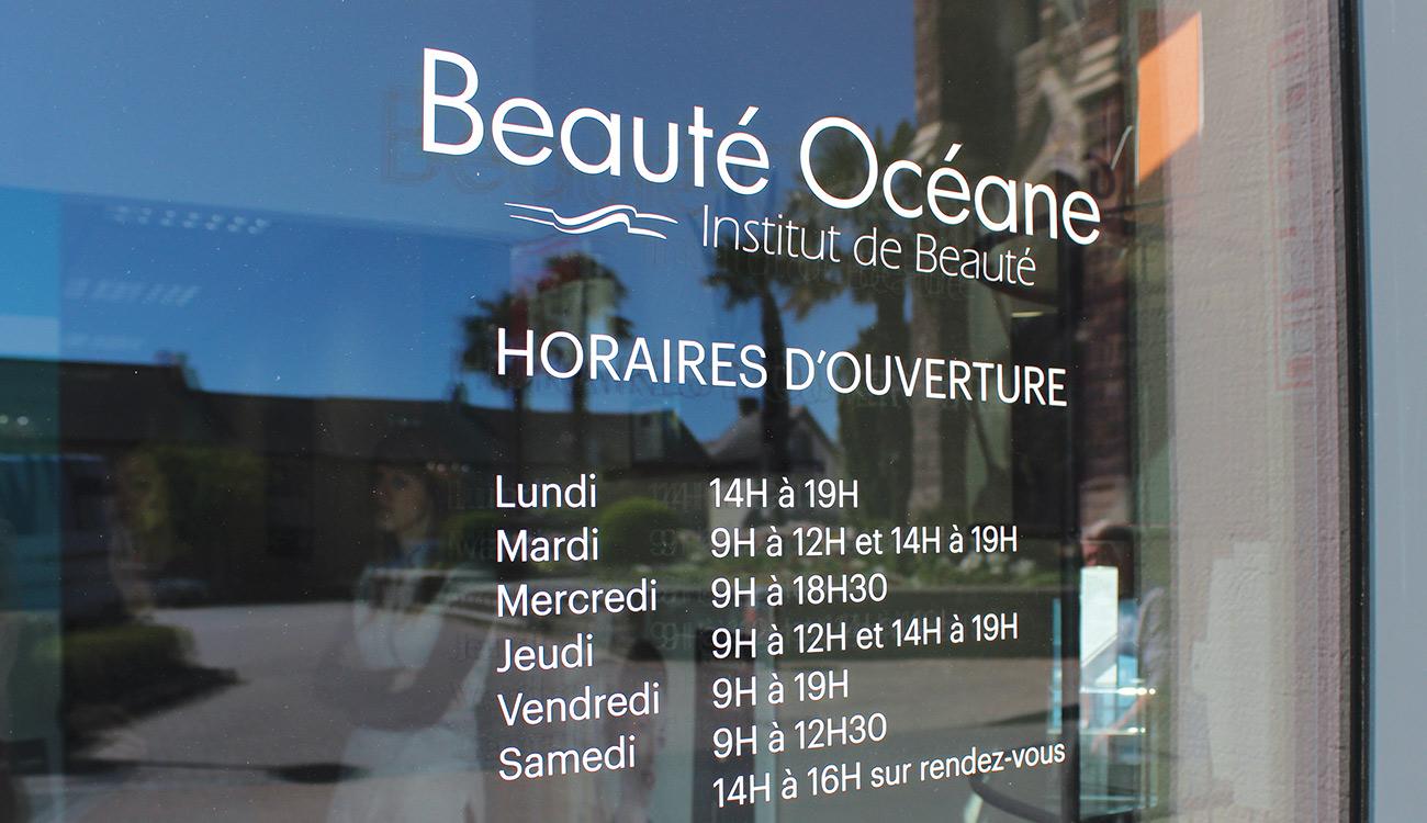 Beaute-oceane-institut-de-beaute-bedee-soin-visage-corp-manure-epilation-bronzage-pres-de-rennes6